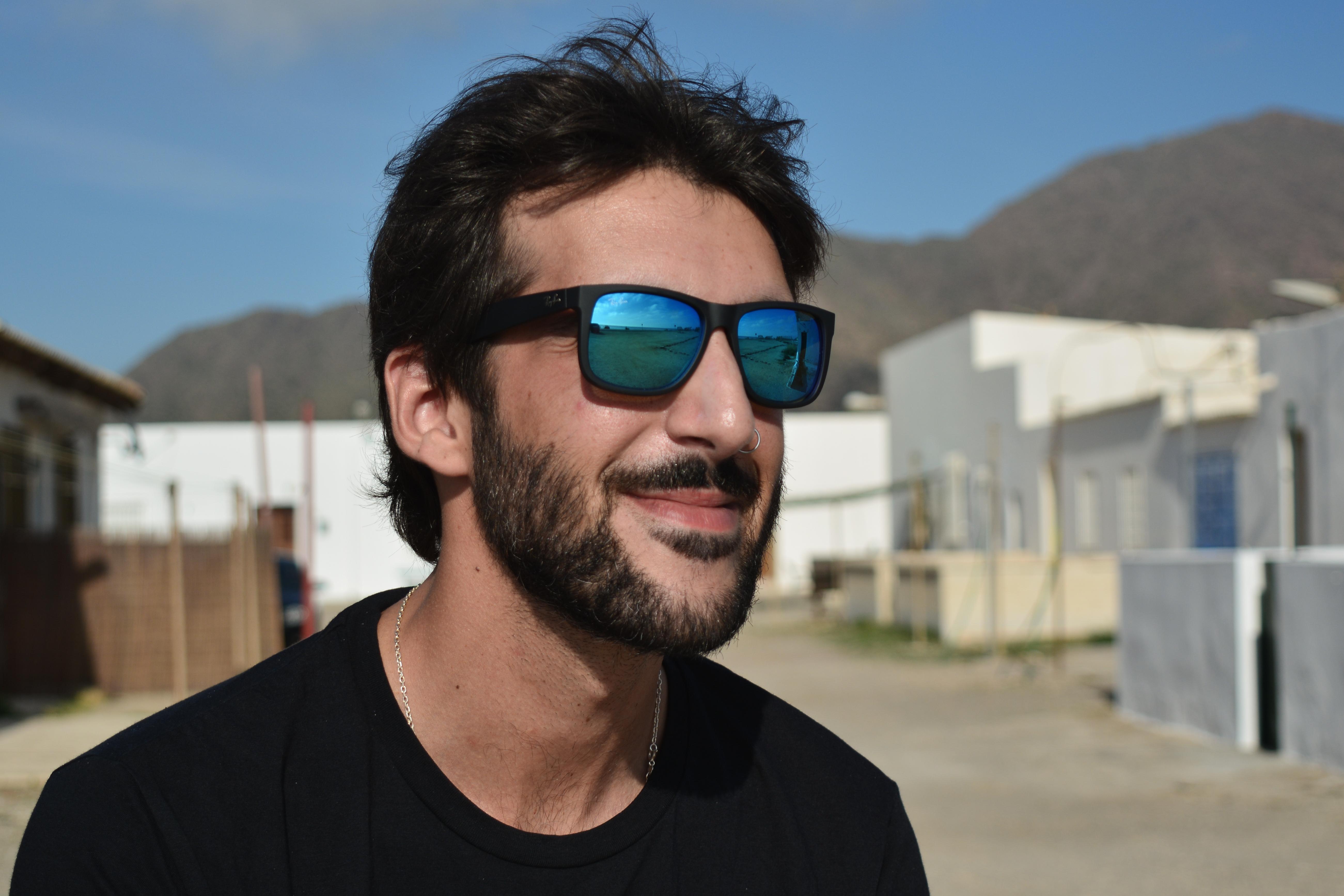 José Salento